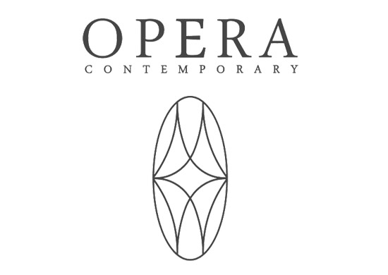 OPERA CONTEMPORARY by ANGELO CAPPELLINI sodobne spalnice.